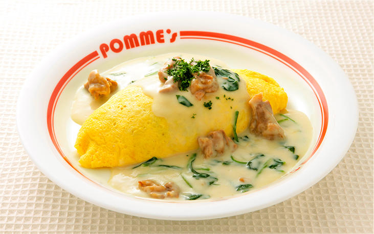 Chicken omu 12 thumb 731x459 905