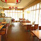 ポムドテール 岡山平井店